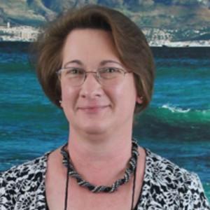 Marce Lorenzen