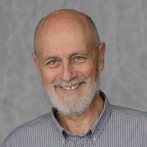 Steve Spiker