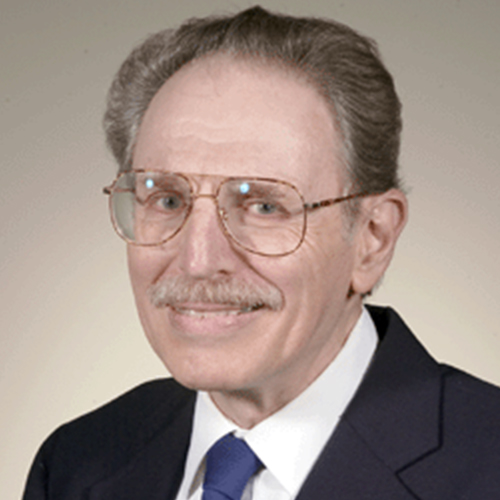Gene Eisen