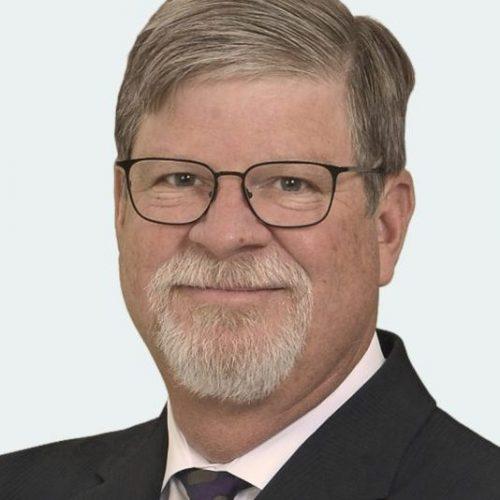 Steven Lommel