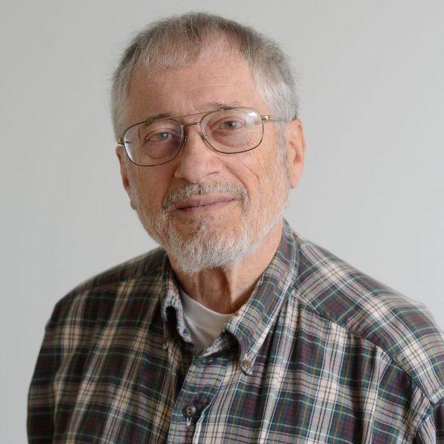Henry Schaffer