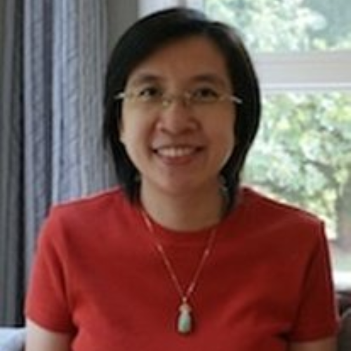 Jung-Ying Tzeng