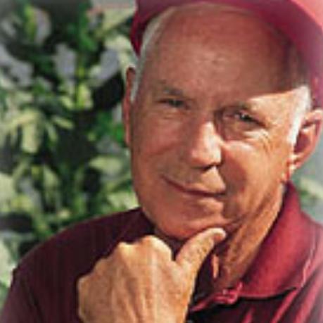 Earl Wernsman