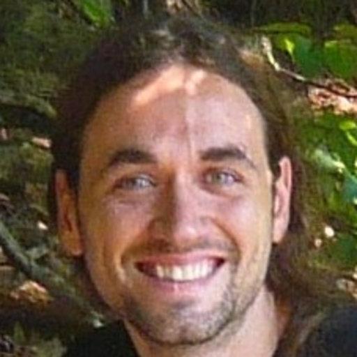 Javier Brumos