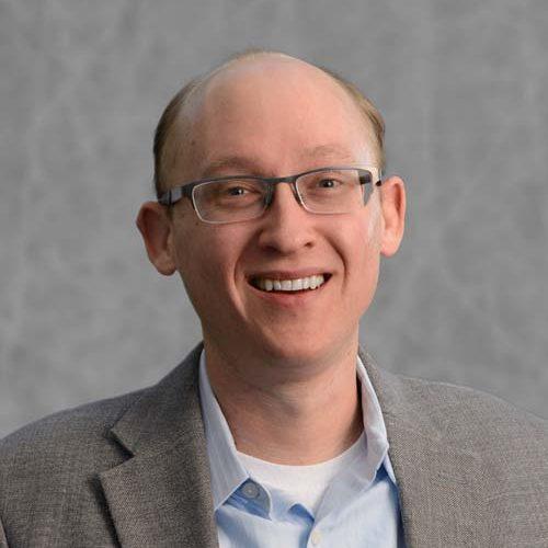 John Meitzen