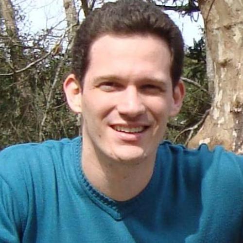 Guilherme Da Silva Pereira