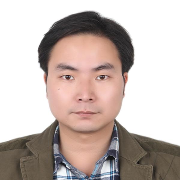 Yingjie Xiao